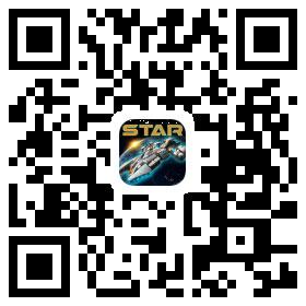 扫描二维码下载异星帝国客户端